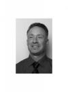 Profilbild von Livio Catucci  Projektmanager, Business Analyst, Wirtschaftsinformatiker Tester