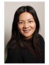Profilbild von Liyi Busse  Softwareentwicklerin (PHP, Perl, MySQL, CSS, HTML, Wordpress) mit langjähriger Berufserfahrung
