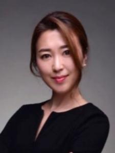 Profilbild von Liyuan Wrase ISTQB Software Tester / Business Analyst / Financial Services / CRM / JIRA aus Karben