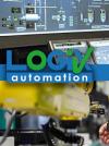 Profilbild von Logix Automation   MSR SPS TIA S7 PCS7 Programmierer, Inbetriebnahme, Projektleitung, Elektrotechnik