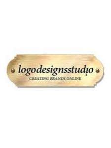 Profileimage by LogoDesigns Studio LogoDesignsStudio from Noida