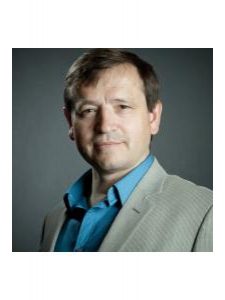 Profilbild von Lorenz Billeter Senior Projektmanager / CIO Interimsmanager aus Trub