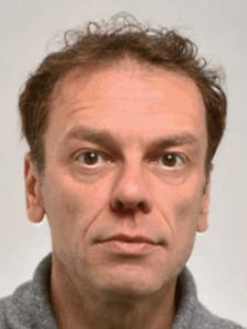 Profilbild von Lorenz Gruebler Signalverarbeitung, Elektronik- und Firmwareentwicklung aus StMarienkirchen