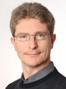 Profilbild von Lorenzo Arosio Statiker im Bereich Luftfahrt aus LandsbergamLech