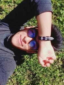 Profileimage by LorenzoSantiagoSaul AriasVillegas Web developer, web designer, graphic designer. from