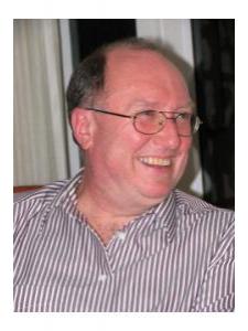 Profilbild von Lothar Boemelburg Unternehmensbererater, Interimmanager, Manager auf Zeit, Vertriebsleiter aus Linsengericht