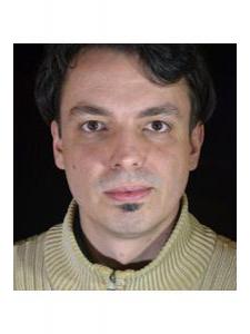 Profilbild von Lothar Glauch Programmierung, Datenbanken, Webdesign aus Berlin