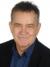 Lothar Hallay, Business-Analyst,...