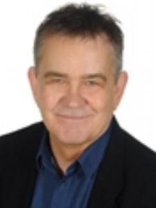 Profilbild von Lothar Hallay Business Analyst, technischer Applikation Manager, Entwickler aus Ellighausen