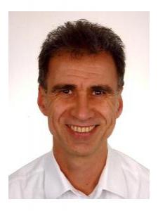 Profilbild von Lothar Hoenicke Projekt- und Qualitätsmanager aus Rosstal