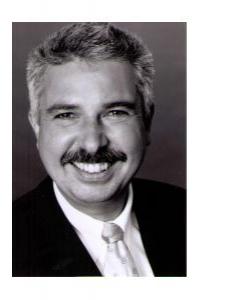 Profilbild von Lothar Kerschgens Dr. Lothar Kerschgens aus SeeheimJugenheim