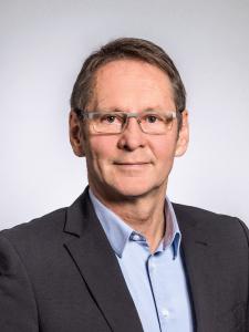 Profilbild von Lothar Kireth Berater Trainer Coach aus Pegnitz