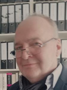 Profilbild von Lothar Krahforst BI-Berater aus Koeln