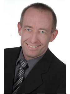 Profilbild von Lothar Preis Order und Billingkette bei Telekommunikationsunternehmen, Migrationsspezialist aus GrossZimmern