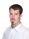 Profilbild von   Software Architekt, Software Entwickler, Embedded Entwickler, Firmware Entwickler, Hardware Entw.