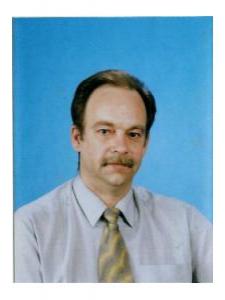 Profilbild von Lothar Zacharias SAP-Programmierung und Betreuung aus Wuppertal