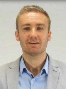 Profilbild von Lszl Bdi IT-Fachpersonalvermittlung weltweit aus Muenchen