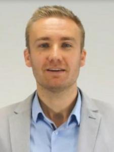 Profilbild von Lszl Bdi Mobile App Entwickler aus Budapest