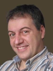 Profilbild von Lszl Hermann IT Berater aus Giessen