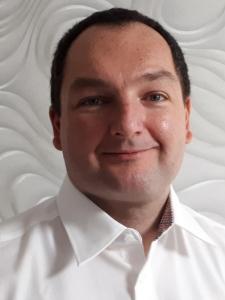 Profilbild von Lubomir Vavrik Freelancer, Konstruktionsverantwortlicher in CATIA V5 aus BanovcenadBebravou