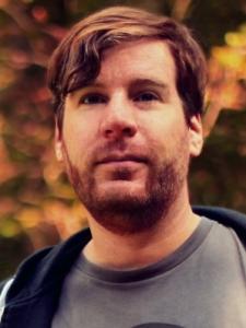 Profilbild von Luca Hofmann Selbständiger Softwareentwickler aus Giessen