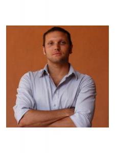 Profileimage by Luca Massoni UI Graphic & Web Designer | Freelance Worker from Genoa
