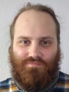 Profilbild von Lucas vonKarger Java Entwickler aus Kiel