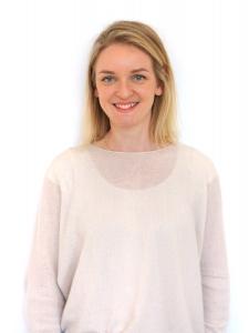 Profilbild von Lucia Hahn Social Media & Influencer-Marketing Experte aus Muenchen