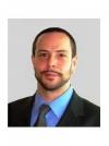 Profilbild von Lucio Tivolino  ICT Project Manager