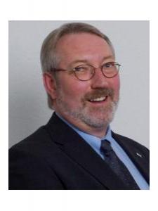 Profilbild von Ludger Penkhues Contract management, Einkaufsleitung aus Visbek
