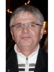 Profilbild von Ludger Venerius TGA Bau und Projektleitung aus Hueckelhoven