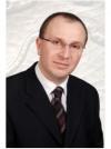 Profilbild von Ludger Zachewitz  Diplominformatiker