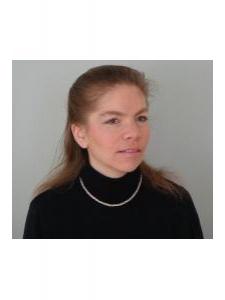 Profilbild von Ludmila Beck Cutter/Editor aus Hinwil