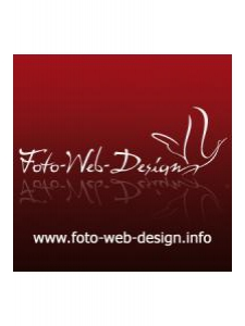 Profilbild von Ludmila Sedov Bildbearbeitung, Web und Print Design aus Esslingen
