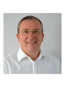 Profilbild von Ludwig Dahmen Ludwig Dahmen aus Erftstadt