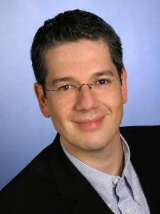 Profilbild von Ludwig Forster Administrator aus Nassenhausen