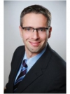 Profilbild von Ludwig Grote  SAP-Projektarbeit: Teilprojektleitung, Koordinierung, Beratung für Vertrieb, Customizing SAP SD, ABA