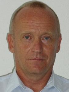 Profilbild von Ludwig Huebner Softwareentwickler aus Heidelberg