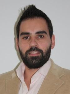 Profilbild von Luis Goncalves Organisational Transformation Coach & Agile Coach aus Munich