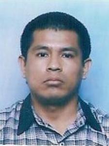 Profilbild von Luis Llave Web Developer aus Arequipa