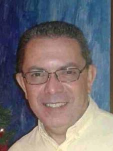 Profileimage by Luis RojasCabello Ingeniero Civil from Maturn