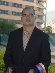 Profileimage by LuisAlfonso MartinezMontanez Electronic Engineer Automation and Control. Web Designer. SCADA. PLC. Instrumentation from Valencia