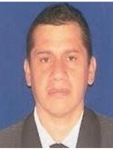 Profileimage by LuisOrlando Martinez Consultor Seguridad Informática from Bogota
