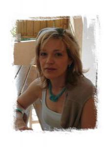 Profilbild von Luisa Pesarin Übersetzerin aus Bozen