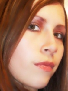 Profileimage by Luisa Velsquez Front-End Angular Developer from