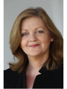 Profilbild von Luise Seidler Trainerin, Coach  und Consultant aus Muenchen