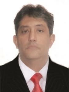 Profileimage by LuizCarlos PereiraCorreia Consultor em Tecnologia da Informação from