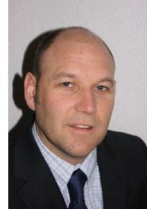 Profilbild von Lukas Brogli Project Manager aus Grafenried