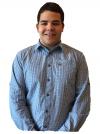 Profilbild von   MS Windows Client/Server und Plesk Spezialist