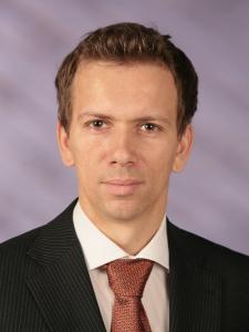Profilbild von Lukas Fedorowicz TYPO3, Shopware und Magento Entwickler aus Nuernberg